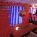 Ресторан Самара-М - фотография 1