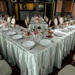 Ресторан Гамильтон - фотография 1
