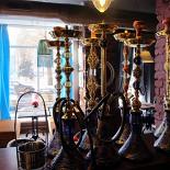 Ресторан Имбирь  - фотография 3