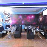 Ресторан Стрелец - фотография 4
