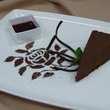 Ресторан Велич - фотография 5