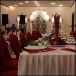 Ресторан Ратуша - фотография 4