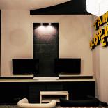 Ресторан Желтый носорог - фотография 4
