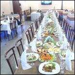 Ресторан Серенада - фотография 2