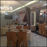 Ресторан Black Gold - фотография 2