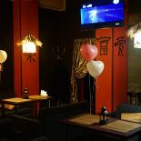 Ресторан Белый лотос - фотография 4