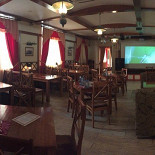 Ресторан Каскад - фотография 5