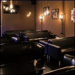 Ресторан Like Shisha на Профсоюзной - фотография 6