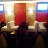 Ресторан Палермо - фотография 4