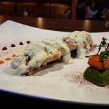 Ресторан Бармен - фотография 5