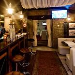 Ресторан Мацони - фотография 3
