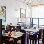 Ресторан Эдо - фотография 1