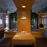 Ресторан Yahhoo - фотография 3
