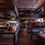 Ресторан Экспромт - фотография 5