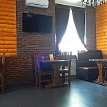 Ресторан Привал охотника - фотография 6