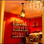 Ресторан Лампа Алладина - фотография 6