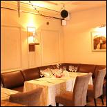 Ресторан Brumby - фотография 3