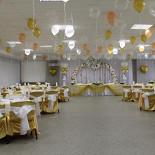Ресторан Victory Hall - фотография 3