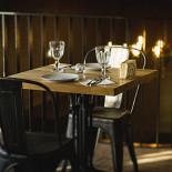 Ресторан Шлюз - фотография 3