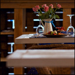 Ресторан Santorini - фотография 1