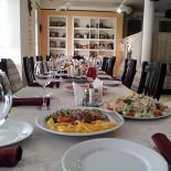 Ресторан Мама Чоли - фотография 4