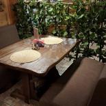 Ресторан Беседка - фотография 2