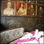Ресторан Казачий дозор - фотография 1