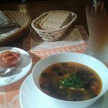 Ресторан Коляда - фотография 4