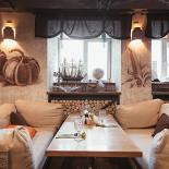 Ресторан Рассольников - фотография 3