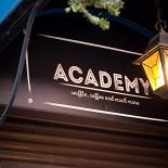 Ресторан Academy - фотография 2
