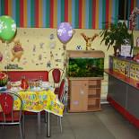 Ресторан В гостях у сказки - фотография 5