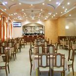 Ресторан Восточный рай - фотография 1