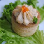 Ресторан Поляна Catering - фотография 4