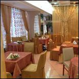 Ресторан Аэлита - фотография 1