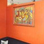 Ресторан Апельсин - фотография 5