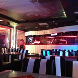 Ресторан 007 - фотография 2