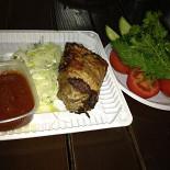 Ресторан Казачий хутор - фотография 4