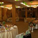 Ресторан Glamour - фотография 1