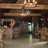 Ресторан Изба - фотография 6
