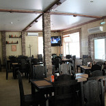Ресторан Гемо - фотография 2