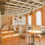 Ресторан One Гоги - фотография 1