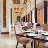Ресторан Ногай - фотография 3