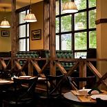 Ресторан Тренчин - фотография 3