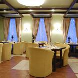Ресторан Dream Café - фотография 4