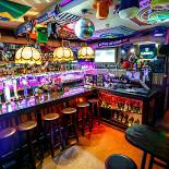Ресторан The Pub - фотография 2