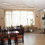 Ресторан Полет - фотография 3