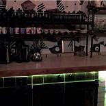 Ресторан Коптим - фотография 4