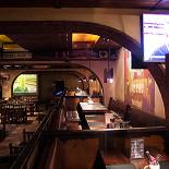 Ресторан Бродяга - фотография 4