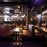 Ресторан Beer Station - фотография 6