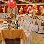 Ресторан Давыл - фотография 1
